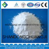 Wet Strong Dissociation Agent for Paper Chemicals