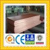 Copper Plate C10200