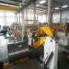 Sheet Metal Slit Machine for Ss or Hr