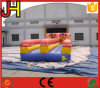 Competitive Inflatable Bungee Run for Sale
