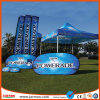 Hot Sale Customized Digital Printing a Frame Banner
