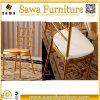 Chiavari Chair Factory Price Wholesale Tiffany Chair for Wedding