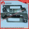 Large Stock Kddc0682 FUJI Qp XP 24mm Feeder Upper Cover
