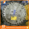 Hitachi Ex150-1 Hydraulic Motor for Excavator Parts