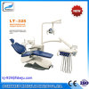 Medical Dental Unit Oral Eletrical Dental Chair with Ce & Comfortable for Dentist (LT-325)