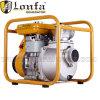 13HP Robin Type 4 Inch Irrigation Gasoline Water Pump