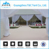 Large fashion Aluminum Alloy Wedding Tent for Event with SGS