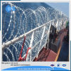 Hot Dipped Razor Barbed Wire Price for Sale
