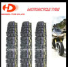 China Shandong Supplier 300-18 275-18 off-Road Motorcycle Tyre