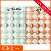 3 D Inkjet Wall Tiles