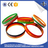 Hot Sales Custom Popular Funny Personalized Silicone Rubber Wristbands