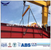 Container Lifting Beam Supplier Manufacturer Haoyo