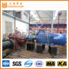 Ms Series Single Stage Double Suction Split Case Centrifugal Pump