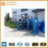 Zlb, Zlq Series Vertical Axial Flow Pump