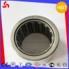 High Precision 644906 Needle Roller Bearing Based on German Tech