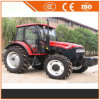 2017 Good Sale Lutong 90HP Farm Tractor