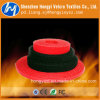 Hot Selling Sew on Flame Retardant Hook & Loop
