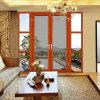 Aluminum Alloy Casement Doors Design for Residence