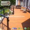 Wholesales WPC Wood Plastic Composite Decks for Promotion Month