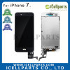 LCD Touch Screen Digitizer Assembly, for iPhone 7