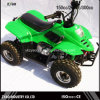Gift ATV for Children with Ce Approved