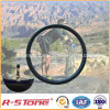 High Quality Natural Bicycle Inner Tube 28X2.125