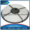 Auto Air Filter (17801-10030) for Toyata