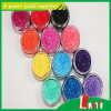 Colorful Glitter Powder Stock for Body