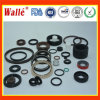Boat Parts Boating Marine Accessories