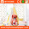 China Manufacturer Wallpaper for Kids Room