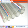 OEM Supply PVC Steel Wire Pipe Hose