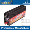 High Quality 1000watt 12V to 220V Big Capability Inverter
