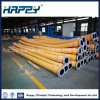 Submarine Oil Suction Rubber Hose with Flange