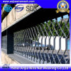 Galvanized Expanded Steel Sheet for Security