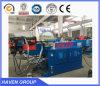 Dw75nc Hydraulic Nc Control Pipe Bending Machine