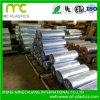 Clear PVC/PE Film Rolls