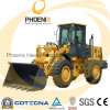 Changlin Brand 3tons Front End Loader with Cummins Engine