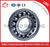 From China New Products Self-Aligning Ball Bearing (1313 ATN AKTN)