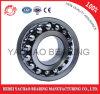 From China New Products Self-Aligning Ball Bearing (1313 ATN AKTN)
