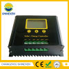 Power Generation System Charge Controller