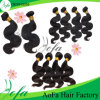 100% Unprocessed Wholesale Loose Wave Brazilian Virgin Hair