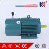 AC Electric Asynchronous Motor with Safe-Reliable Operation