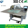 Computerized Make Shoe Upper Electronic Pattern Design Industrial Sewing Machines