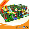 Kids Naughty Castle, Kids Indoor Play Park, Playground Equipment (XJ1001-5562)