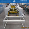 Cold Starage Wall Line Forming Machine