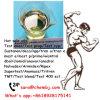 Steroids Oil Boldenone Undecylenate 300mg/Ml EQ 300mg/Ml Equipoise