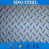 High Quality and Low Price Aluminium Checkered / Diamond Plate