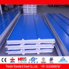 Gi Corrugated Steel Roof Panel