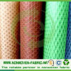 Cambrella/Cross Design PP Nonwoven Fabric (sunshine)