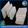 China Supplier PVC Foam Board 1-40mm Thickness High Density 40mm PVC Foam Board